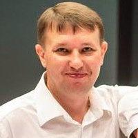 Николай Примак