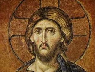 Ветхий Завет - Греческое владычество. Перевод книг Священного Писания на греческий язык