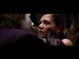 Темный Рыцарь | The Dark Knight (2008) Монолог Джокера | Хит Леджер | Why so serious?