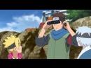 Boruto Naruto the movie 11/ Боруто Наруто фильм 11 озв. от AnimeVost