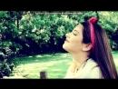 """«Мартина Штоссель» под музыку Егор Крид - Папина дочка (""""Холостяк""""). Picrolla"""