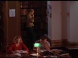 Исполнитель желаний 3:Дьявольский камень (2001)
