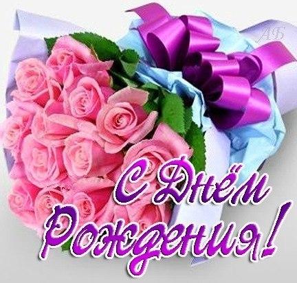 Фото №368985132 со страницы Ayna Khammaeva