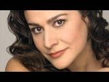 Handel Rinaldo. Ewa Podles - Cecilia Bartoli - Christopher Hogwood. 1999.