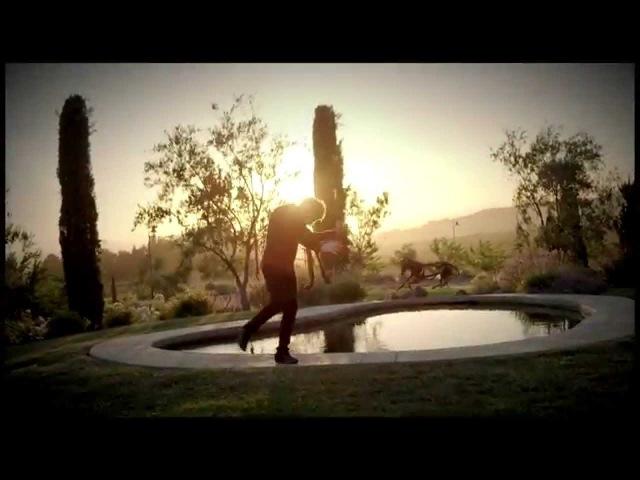 Brian Culbertson Horizon OFFICIAL VIDEO