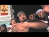 Mack 10 ft. Big Pun, Fat Joe &amp CJ Mac - Let The Games Begin (HQ Video  Dirty)