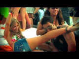 Piano Fantasia Song For Denise Tronaxian Beach Party Video Edit)