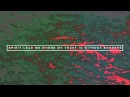 Hillsong UNITED Oceans Where Feet May Fail Lyric Video