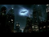 Бэтмен против Супермена: На Заре Справедливости / Рекламный ролик №1