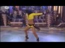 Этот танец kuchek Skase Stavros Livykos