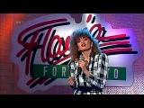 FLAVIA FORTUNATO - Aspettami Ogni Sera (3.05.1984) ...