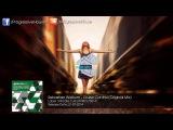 Sebastian Weikum - Cruise Control (Original Mix)