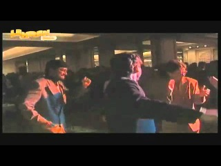 Bollywood Dance Party | Feroz Khan, Aishwarya Rai, Sushmita Sen & Sanjay Leela Bhansali