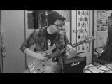 Example - Kickstarts Bar 9 Remix (Guitar Cover)