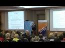 Otwarcie konferencji Jakość edukacji czy i jakość ewaluacji Jak zbudować dobrą szkołę