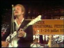 🇬🇧 Average White Band - Pick Up The Pieces (1977)