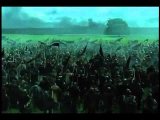 клип MANOWAR Holy War King Artur: http://freewka.com/onlayn/328561844_456239050/%D0%BA%D0%BB%D0%B8%D0%BF+MANOWAR+Holy+War+King+Artur