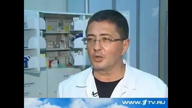 Вобэнзим Церебролизин Эссенциале бесполезные лекарства