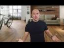Как выбирать ламинат и сочетать цвета в интерьере Алексей Земсков