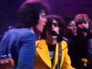 Sweet little rock n roller t.rex alvin stardust elkie brooks dave edmunds kinks