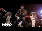 Juan Gabriel - Hasta Que Te Conoc