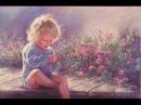 Lullaby ♫ Alexey Arkhipovskiy / Алексей Архиповский Колыбельная