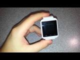 Smart Watch U8 (