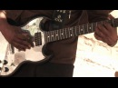 Groove In G | Playing For Change | Song Around The World