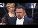 Алексей Тихомиров — Монолог Бориса