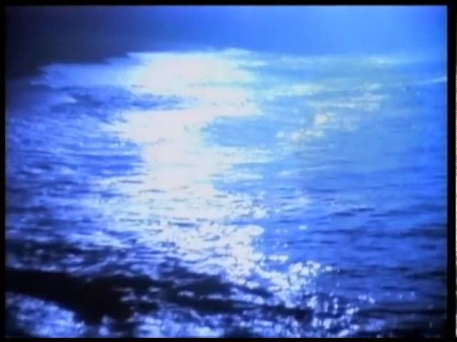 Roger Taylor Yoshiki 'Foreign Sand'