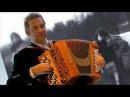 PLACIDO DOMINGO et ZAZ - La chanson des Vieux Amants