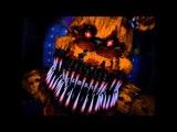 MiatriSs – Five Nights at Freddys 4 Song [Rus] (NightCore mix)