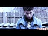 275 Black Money Boys Deathrow R.B.M.G. 2016 Free Doe