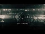 Секретные материалы (сериал 2016 – ...) | Тизер №4 (сезон 1)