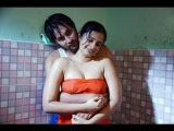 Hawas Ki Deewani Hindi Hot Movie 2014 | Full Movies 2014 | Bollywood Movies 2014