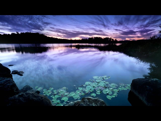 Headstrong feat. Shelley Harland - Helpless (Aurosonic Euphoric Mix)