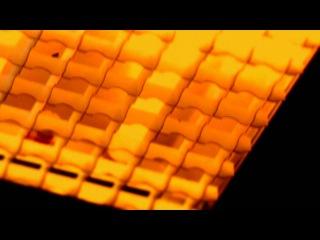 Rommek - Moth Hole Blueprint 043