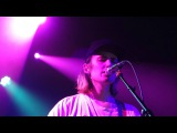 DIIV - Truly Great Thing (Sebadoh cover) Noise Pop Festival 2016, San Francisco