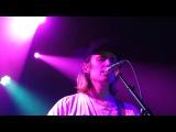 DIIV - Truly Great Thing (Sebadoh cover) Noise Pop Festival 2016, San Francisco