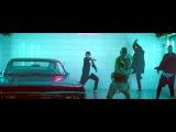 DJ Philchansky feat L'ONE - Благословляю На Рейв (Премьера клипа)