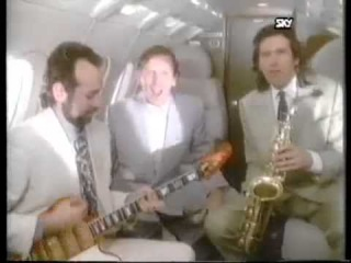 The Explorers Lorelei 1984]