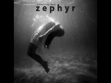 Zephyr - Valentino Bosi