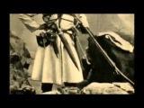 Магомед Дзыбов - Над Турцией  Mogamed Dzibov - Over Turkey