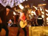 ACDC - Hail Caesar (Official Video)