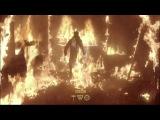 Последнее королевство \ The Last Kingdom сериал (2015) Тизер-Трейлер
