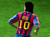 Real Betis vs Barcelona 0-5 All Goals Match 2016 Football 2016   Messi 4 Goals - Best Player
