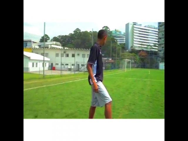 "Football • Soccer • Futbol Neymar! 😱 Speed futbolsport (17 yeard old)"""