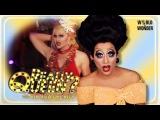 Bianca Del Rio's Really Queen - Venus D'Lite