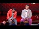 Гарик Харламов  Эксклюзив   Камеди клаб 2015  Новые приколы лучшее что может быть