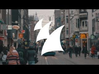Karen Overton - Your Loving Arms (MANIK Remix)